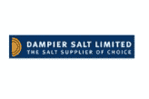 Dampier Salt Limited