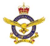 Australian Force