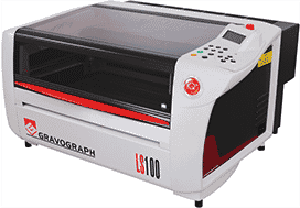 Laser Engravers - CO2