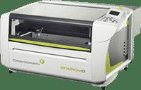 Laser Engravers
